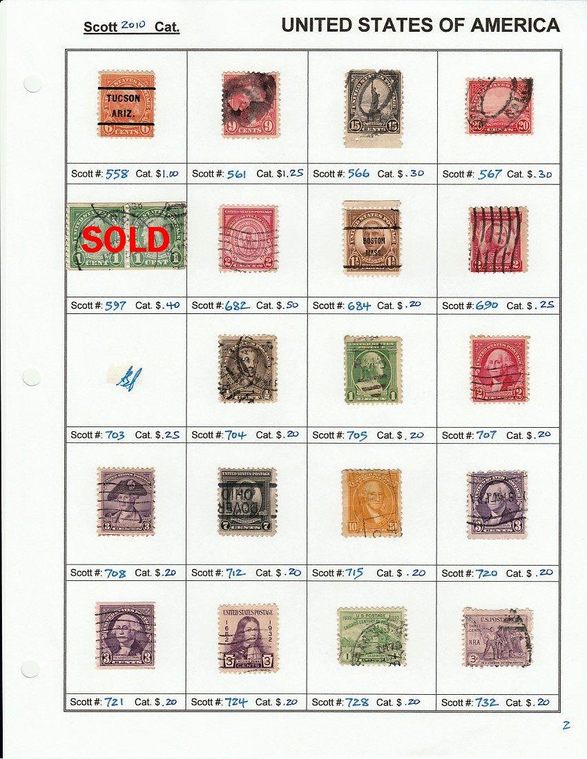 http://www.stamporator.com/images/USA-002A.jpg