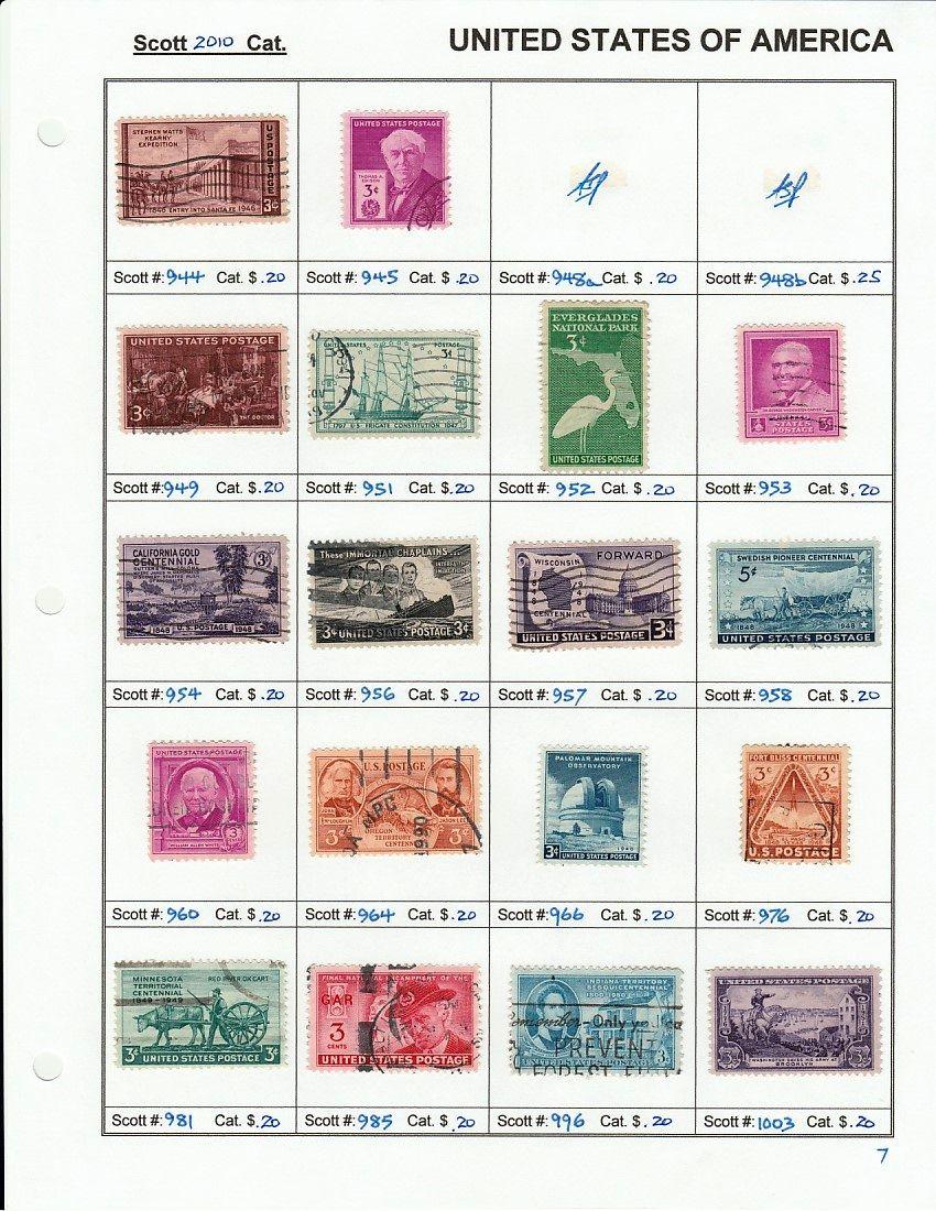 http://www.stamporator.com/images/USA-007A.jpg