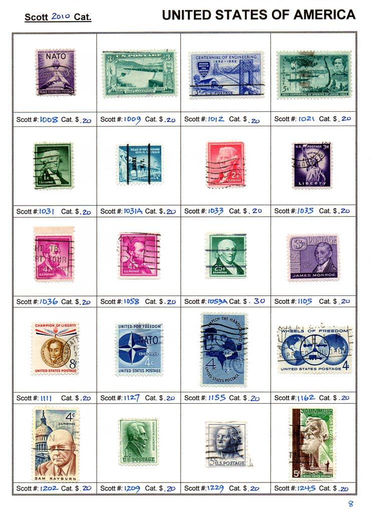 http://www.stamporator.com/images/USA-008.jpg