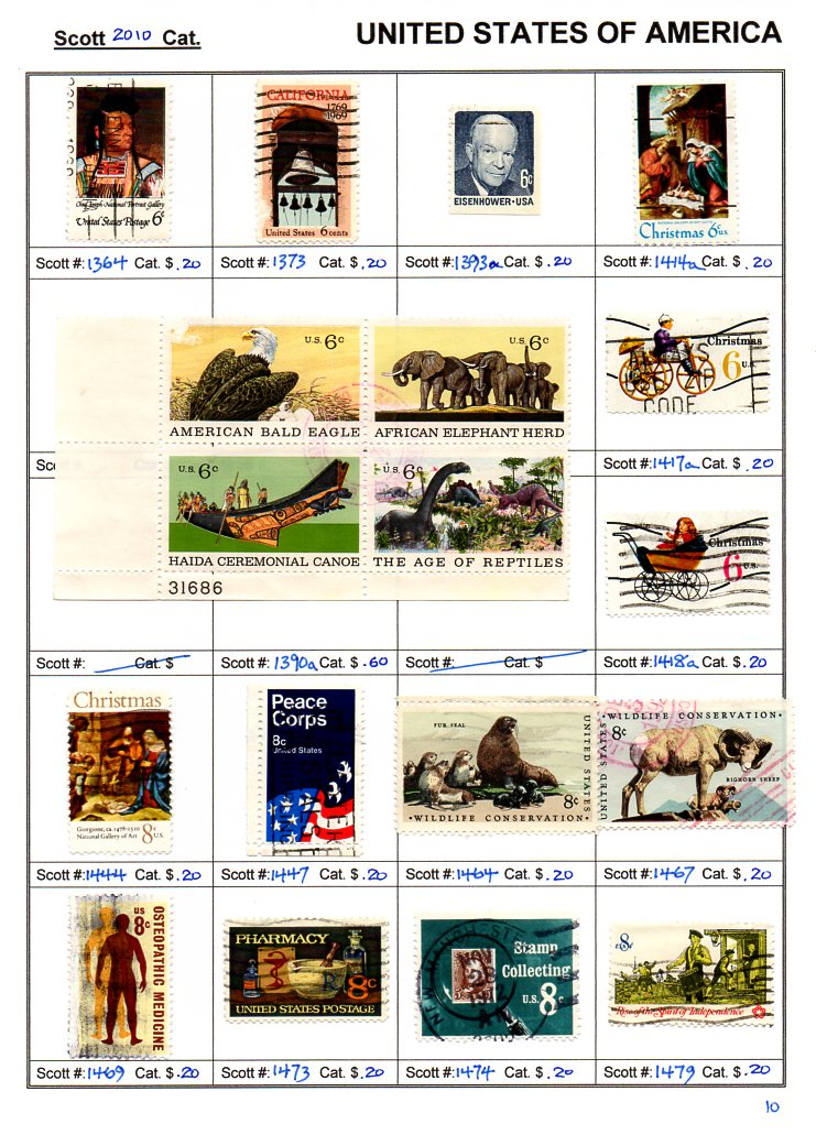 http://www.stamporator.com/images/USA-010.jpg