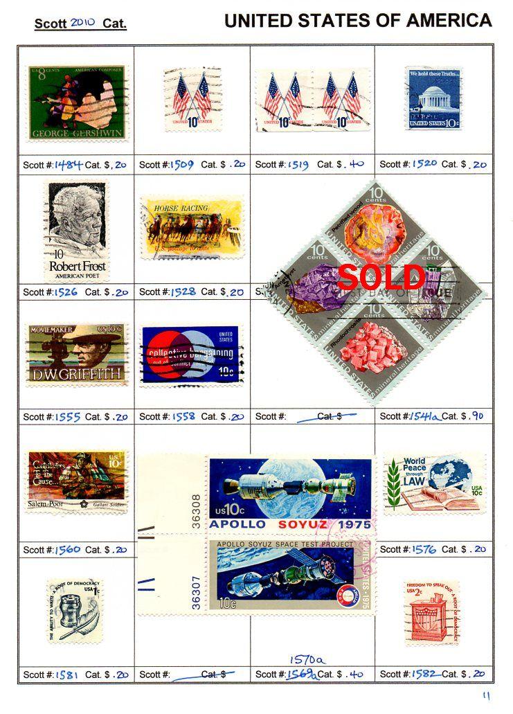 http://www.stamporator.com/images/USA-011.jpg