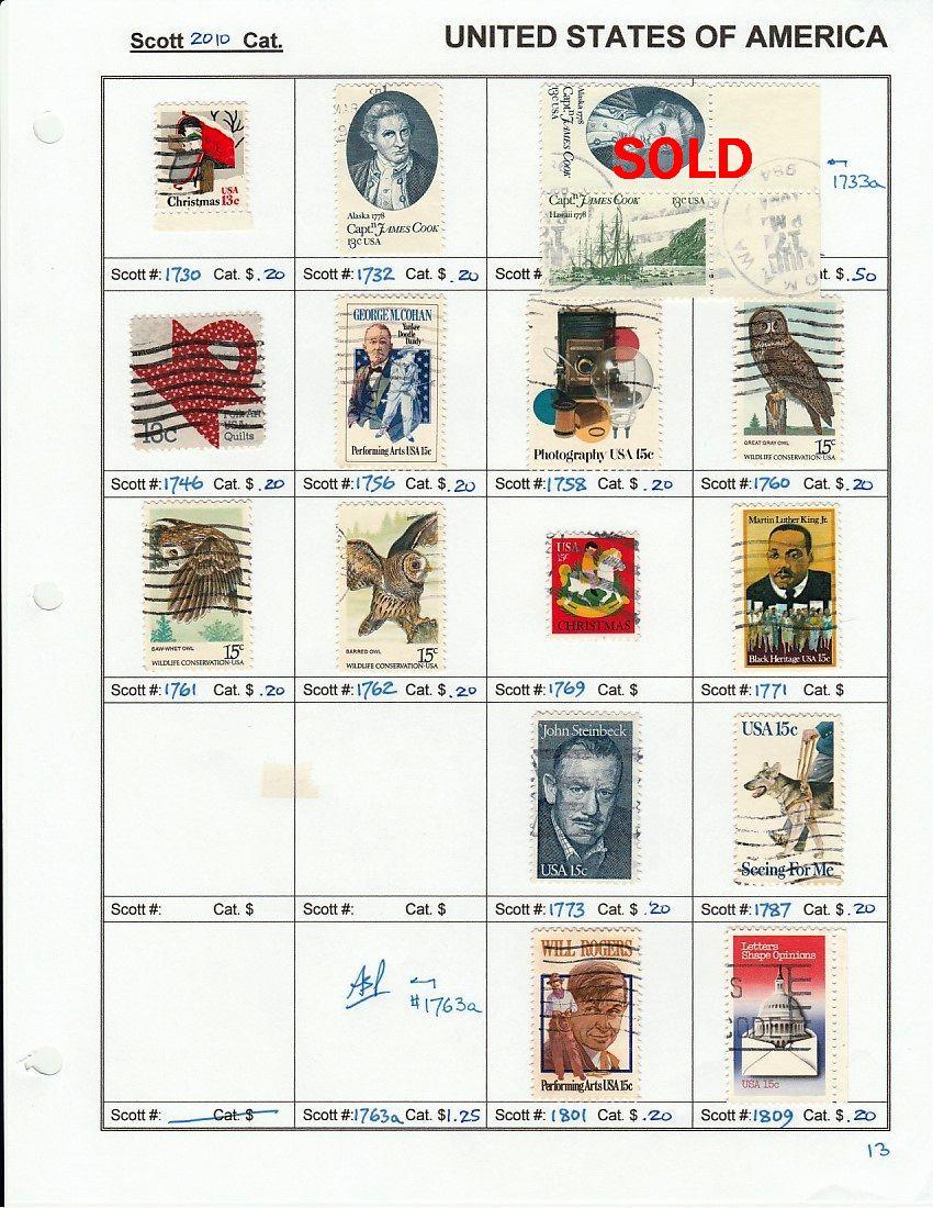 http://www.stamporator.com/images/USA-013A.jpg