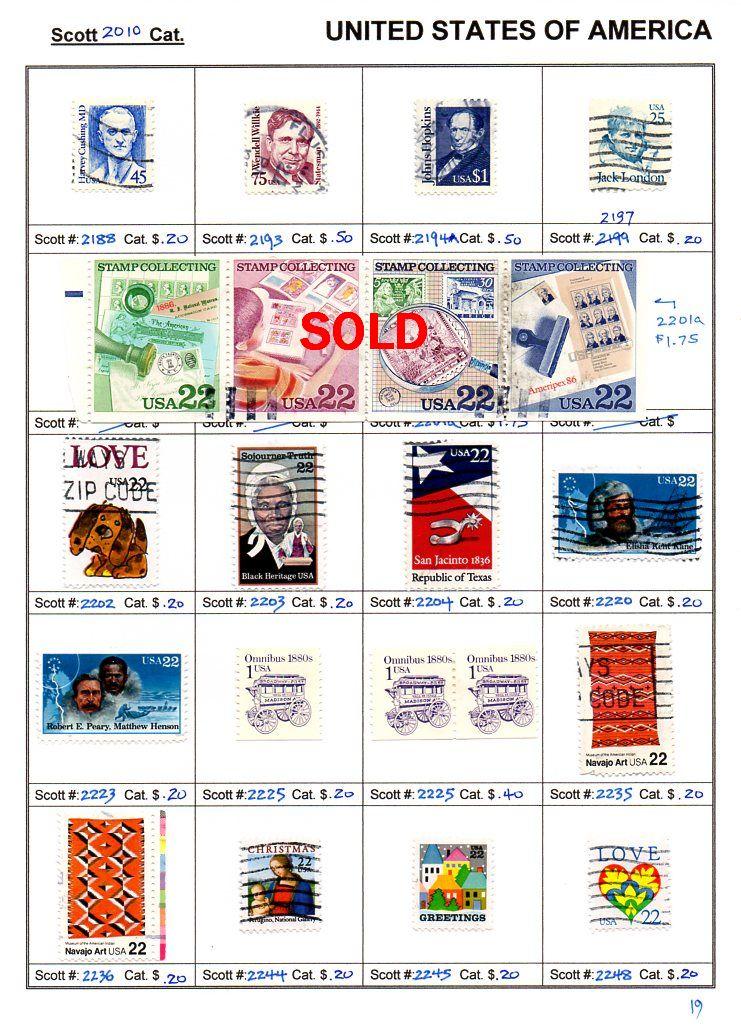 http://www.stamporator.com/images/USA-019.jpg
