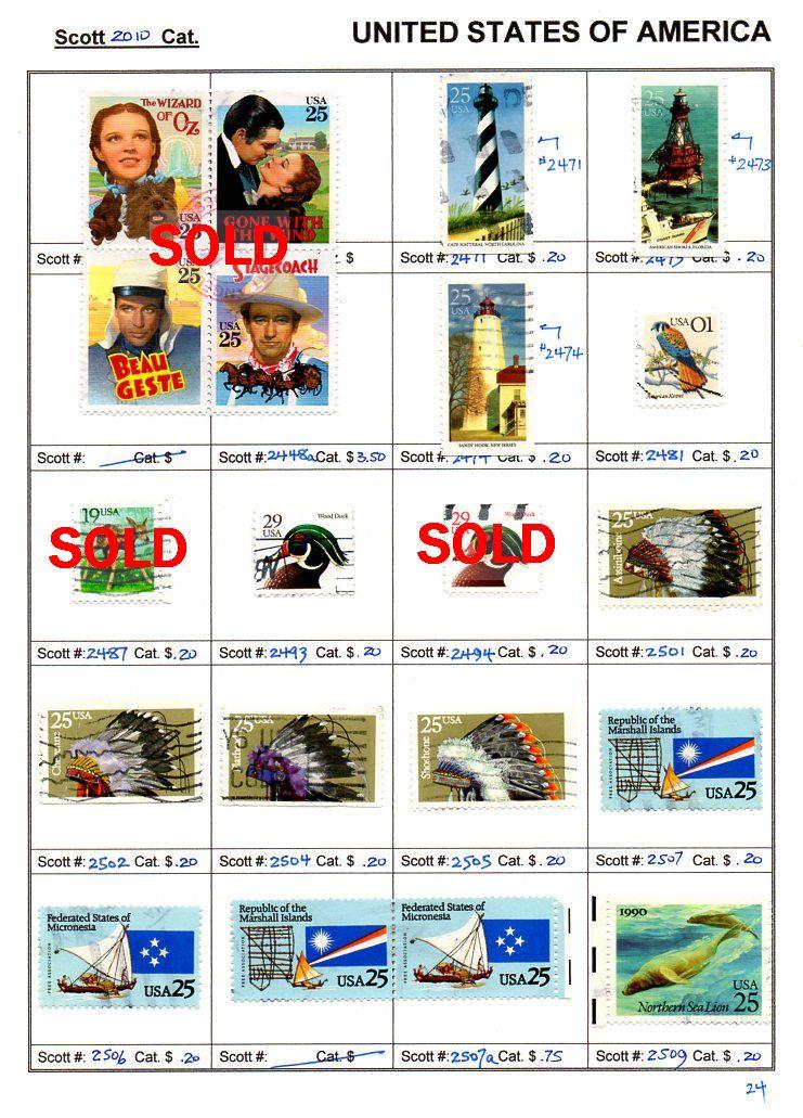 http://www.stamporator.com/images/USA-024.jpg