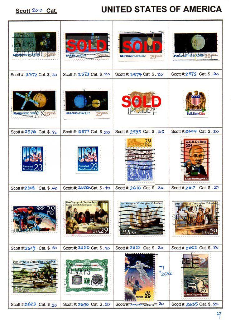 http://www.stamporator.com/images/USA-027.jpg