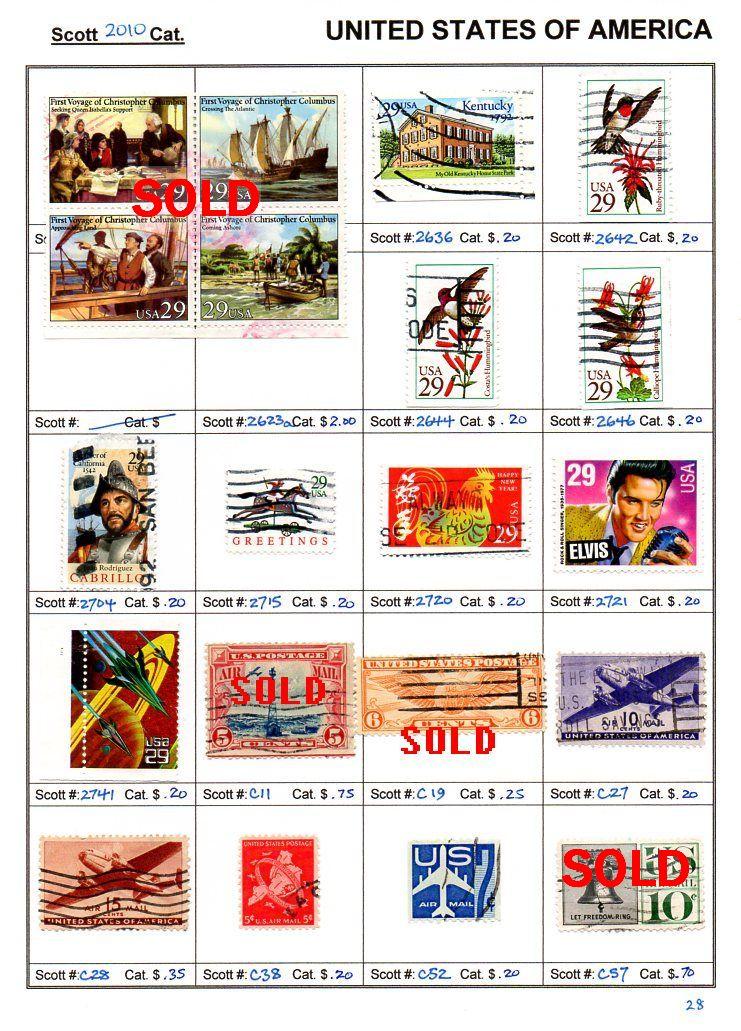 http://www.stamporator.com/images/USA-028.jpg