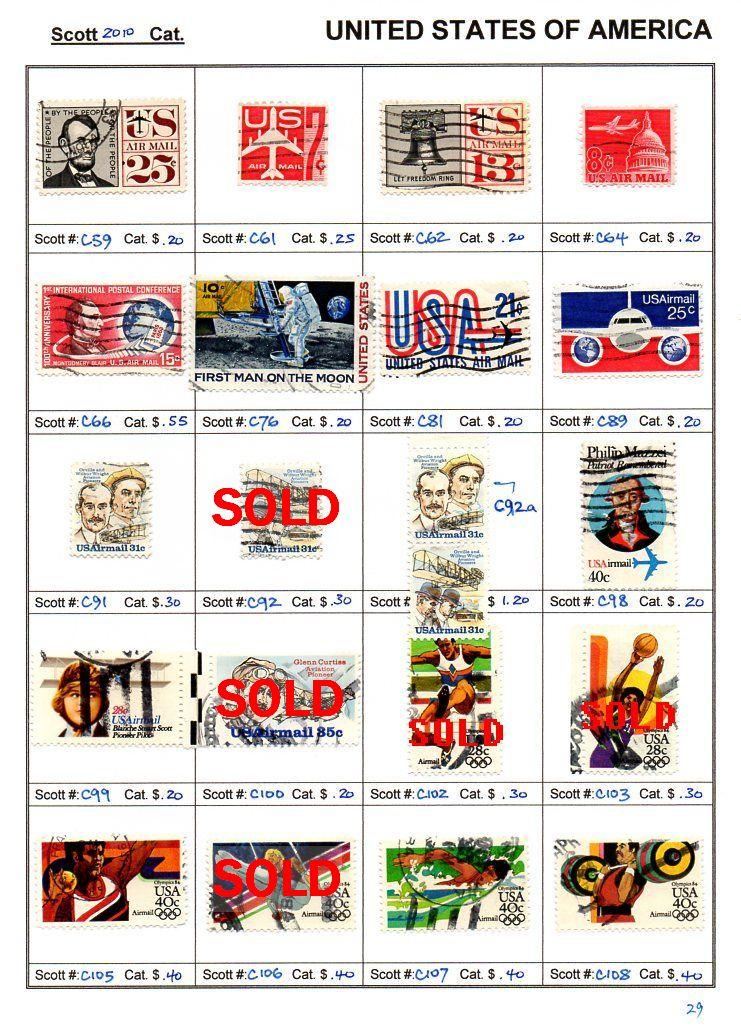 http://www.stamporator.com/images/USA-029A.jpg