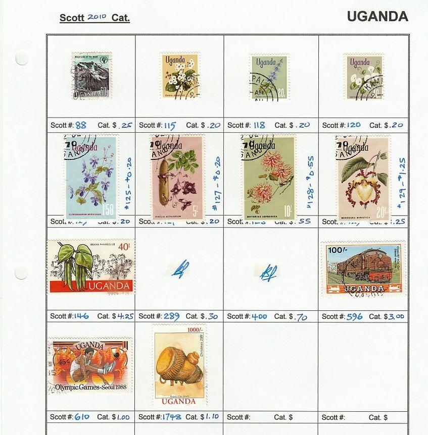 http://www.stamporator.com/images/Uganda-001A.jpg