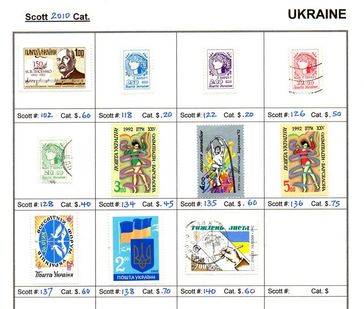 http://www.stamporator.com/images/Ukraine-001.jpg