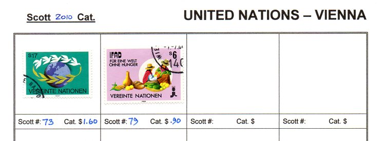 http://www.stamporator.com/images/United_Nations_Vienna-001.jpg
