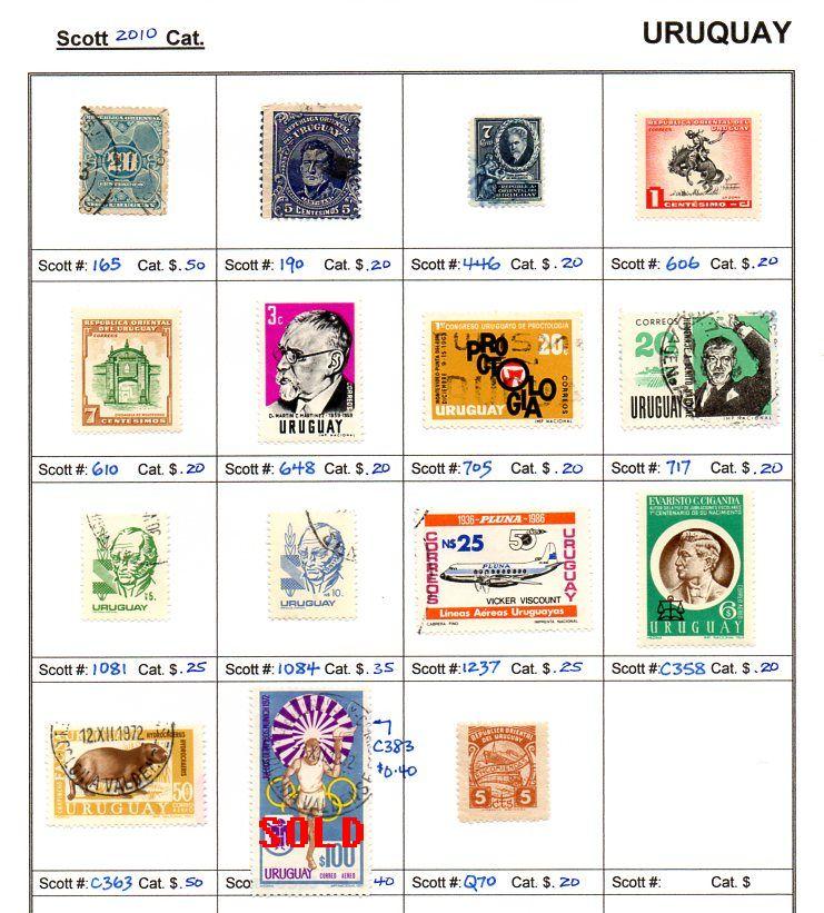 http://www.stamporator.com/images/Uruquay-001.jpg