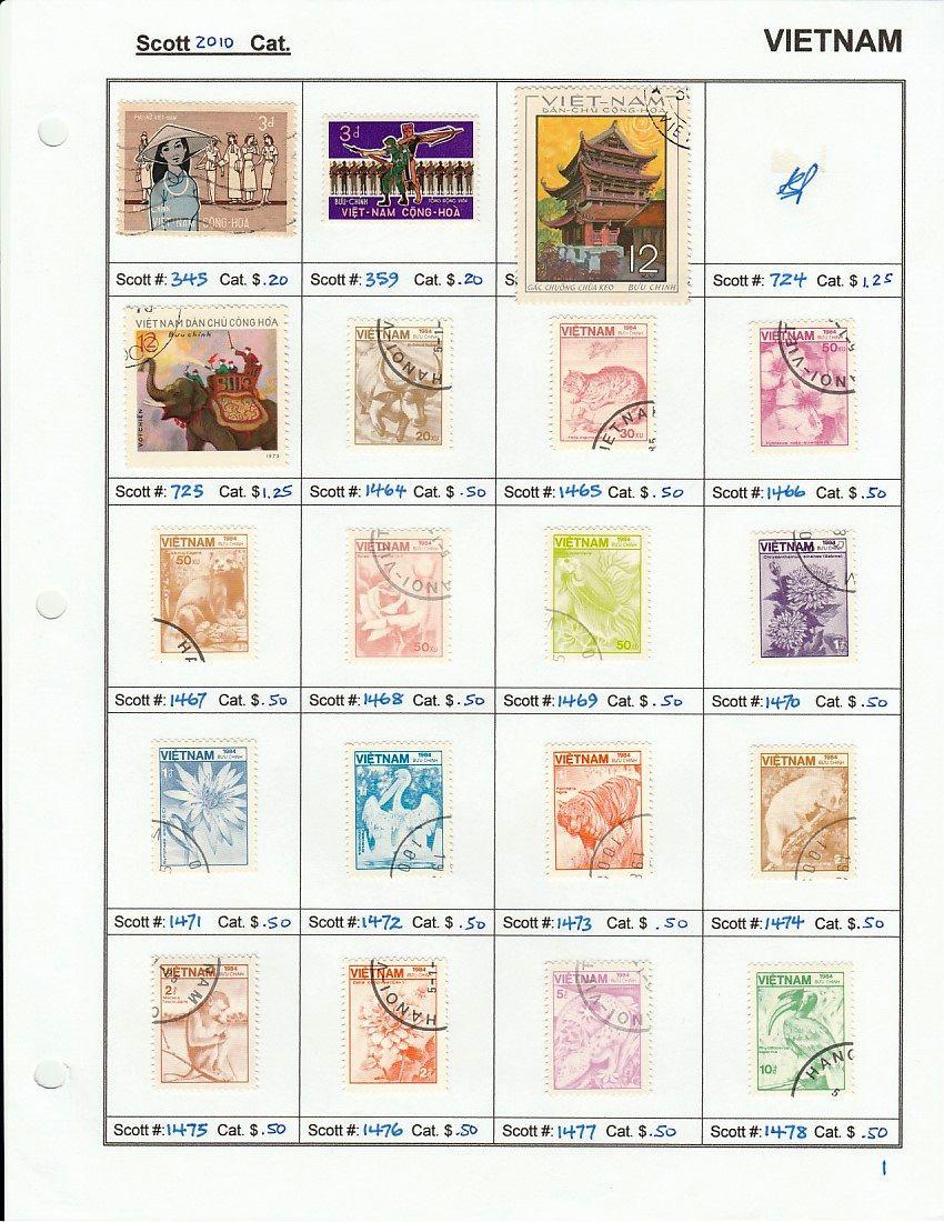http://www.stamporator.com/images/Vietnam-001A.jpg