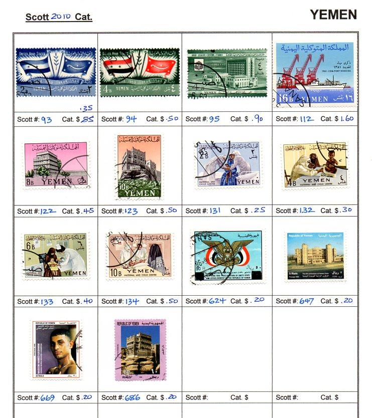 http://www.stamporator.com/images/Yemen-001.jpg